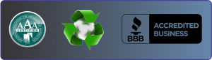 Logos2SM-300x86
