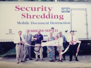 Security-Shredding-Ribbon-Cutting-19971-300x225
